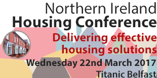NI Housing Conference