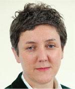 Nicola Carr