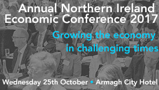 Northern Ireland Economic Conference