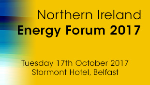 Northern Ireland Energy Forum