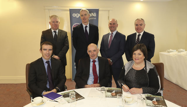 Northern ireland biodiversity strategy 2017