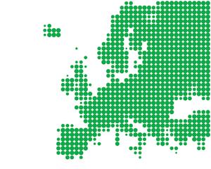 9255371_l-europe