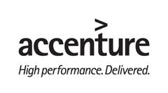 Acccenture