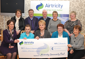 Airtricity-pic-1
