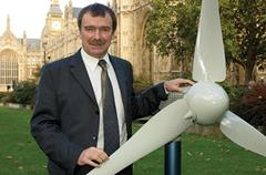 Alan-Whitehead-turbine