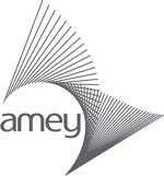 Amey-Cool-Grey-9EC