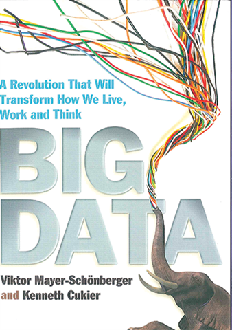 Understanding Big Data Book