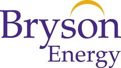 Bryson-Energy