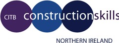 CITB-Construction-Skills-NI