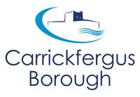 Carrick-ad-logo