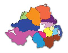 Councils-2011-background