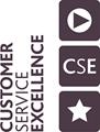 Customer-Service-Excellence-Logo