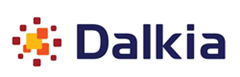 Dalkia-logo
