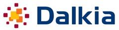 Dalkia_Ireland_pant-EPS-[Converted]