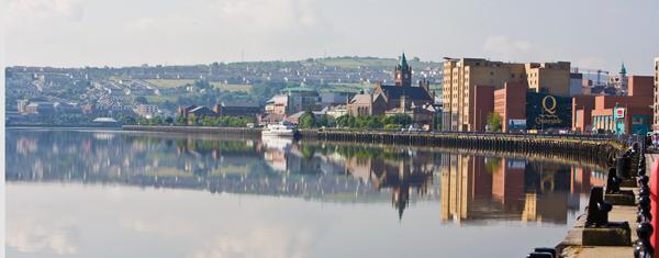 Derry-Quayside-SIB
