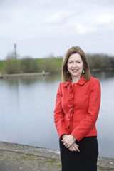 Dr-Theresa-Donaldson-3