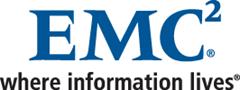 EMC_tag_4C