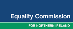 Equality-Commission-Logo
