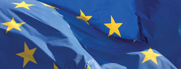 European-flags3
