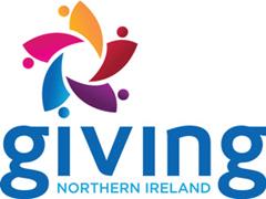 Giving-NI