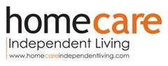 Homecare-Logowithwebsite-noINC