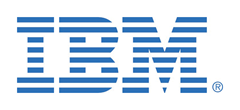 IBM-blue-high-res-reg-mark