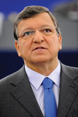 Jose-Manuel-Barroso-2012