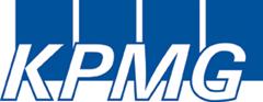 KPMG_Pan287