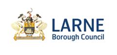 Larne-BC-logo