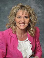 Martina-Anderson-Executive-2011