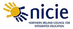 Nicie-logo-jan-2013