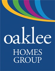Oaklee-homes-group
