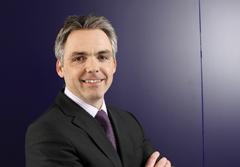 Deloitte's Glenn Roberts