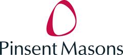 Pinsent-Masons-433
