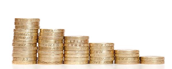 Pound-Coins-6685497_l