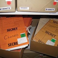 Public-Records-Filing-Cabinet