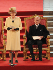 Queen's-speech-1