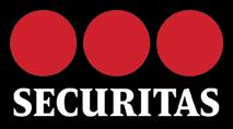 Securitas.Final.20.02.08