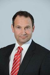 Shane Haslem