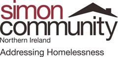 Simon-Community