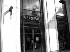 Ulster-bank