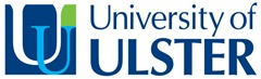 University-of-Ulster-2012
