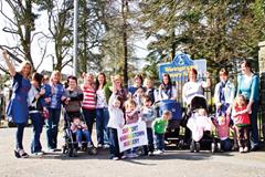 Waringstown-Nursery-Campaign
