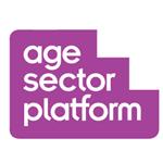 agesectorplatform-logo
