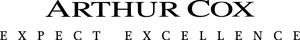 arthurcox-logo