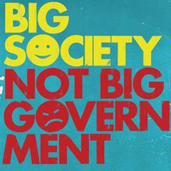 big-society-poster