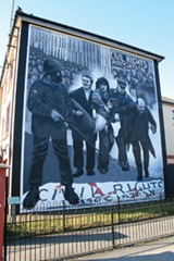 bloody-sunday-mural