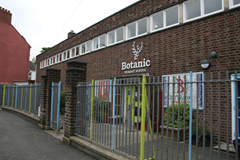 botanic-primary-school2