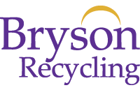 bryson-recycling