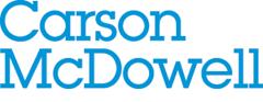 carson-mcdowell